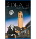 Death and Taxes - David Dodge