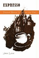 Expresso - Devotional Readings to Energize Your Faith