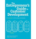 The Entrepreneur's Guide to Customer Development - Brant Cooper