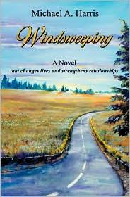 Windsweeping - Michael Harris