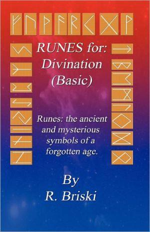 Runes For