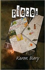 Pieces - Karen Biery