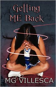 Getting ME Back: The ME Series - Stacy Kinney (Editor), M. G. Villesca
