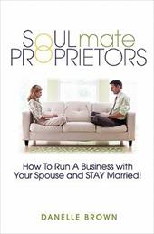 Soulmate Proprietors - Brown, Danelle