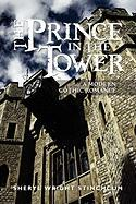 The Prince in the Tower