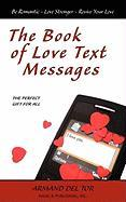 The Book of Love Text Messages