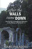 After the Walls Came Down