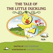 The Tale of the Little Duckling