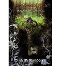 Tower of Change (the Keys of Fate, Book 1) - Tina M Randolph