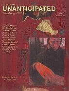 Tales of the Unanticipated, Number 30: The Anthology of TOTU Ink
