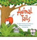 Animal Tails - Corinne Koonz-Pushman