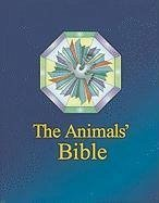 The Animals' Bible - Stuart, Ian A.