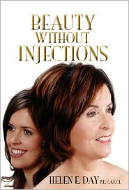 Beauty Without Injections - Helen Elizabeth Day