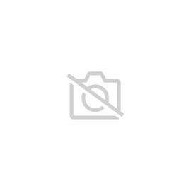 Julia Margaret Cameron: Her Life and Photographic Work - Helmut Gernsheim