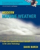 Modern Marine Weather - David Burch