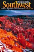 A Guide to the Natural Landmarks of Southern Utah