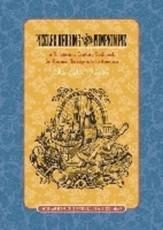 Pickled Herring and Pumpkin Pie - Henriette Davidis (author), Louis A. Pitschmann (introduction)