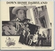 Down Home Dairyland Recordings - James P. Leary; Richard March