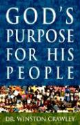God's Purpose for His People