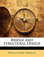 Bridge and Structural Design