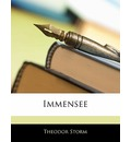 Immensee - Theodor Storm