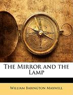 The Mirror and the Lamp