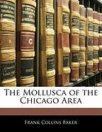 The Mollusca of the Chicago Area