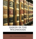 Aaron in the Wildwoods - Joel Chandler Harris