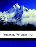 France. Comité Historique Des Arts Et Monuments: Bulletin, Volumes 1-2