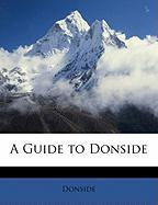A Guide to Donside