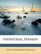 Industrial Spanish
