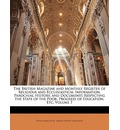 The British Magazine and Monthly Register of Religious and Ecclesiastical Information, Parochial History, and Documents Respecting the State of the Poor, Progress of Education, Etc, Volume 7 - Hugh James Rose