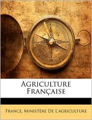 Agriculture Franaise