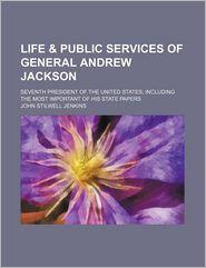 Life - John Stilwell Jenkins