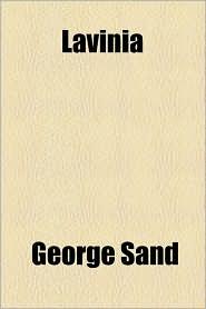 Lavinia - George Sand