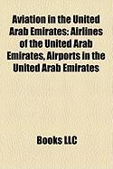 Aviation in the United Arab Emirates: Airlines of the United Arab Emirates, Airports in the United Arab Emirates