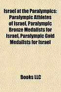 Israel at the Paralympics: Israel at the 2008 Summer Paralympics, Israel at the 1964 Summer Paralympics,