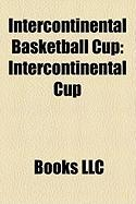 Intercontinental Basketball Cup: Intercontinental Cup