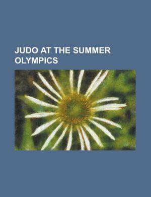 Judo at the Summer Olympics: Judo at the 1964 Summer Olympics, Judo at the 1972 Summer Olympics, Judo at the 1976 Summer Olympics, Judo at the 1980