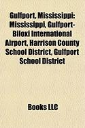 Gulfport, Mississippi: Gymnasium
