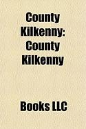 County Kilkenny: Inge Ryan
