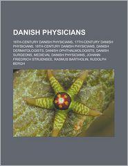 Danish Physicians