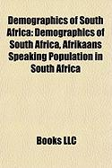Demographics of South Africa: Death in Singapore