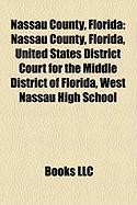 Nassau County, Florida: Gallatin, Tennessee