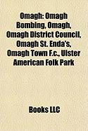 Omagh: Omagh Bombing