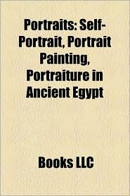 Portraits - Books Llc