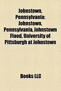 Johnstown, Pennsylvania: Dait?-Ry? Aiki-J?jutsu