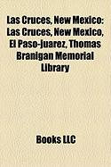 Las Cruces, New Mexico: Maxwell Land Grant
