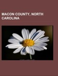 Macon County, North Carolina