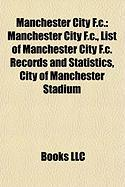 Manchester City F.C.: 2006 Manchester, New Hampshire Police Shooting